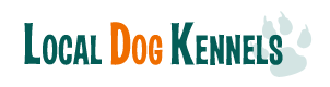 California Local Dog Kennels